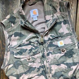 Carhartt Women's Vest